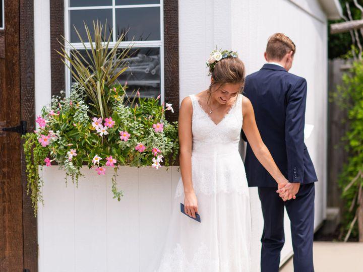 Tmx Dsc 5900 51 999406 160419682710334 Anderson, IN wedding venue