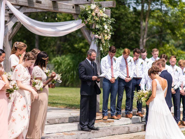 Tmx Dsc 6271 51 999406 160419690135166 Anderson, IN wedding venue