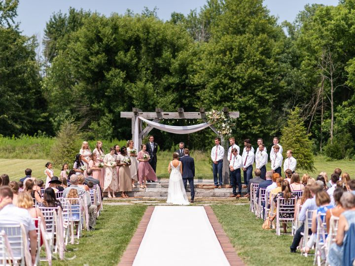 Tmx Dsc 6275 51 999406 160419911224211 Anderson, IN wedding venue