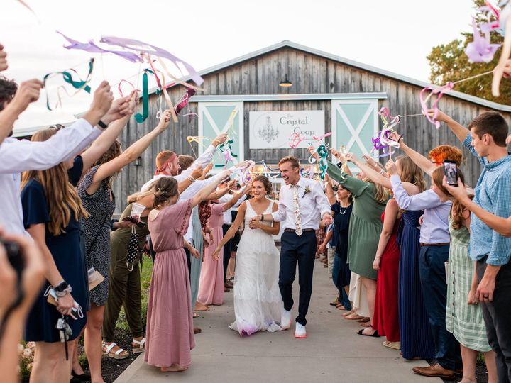 Tmx Dsc 8224 51 999406 160419697962251 Anderson, IN wedding venue