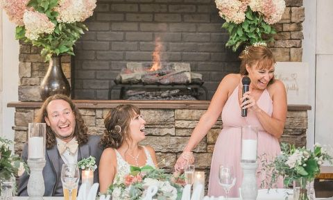 Tmx Fireplace 51 999406 1572816549 Anderson, IN wedding venue