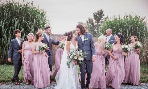Tmx Grasses 51 999406 1572816541 Anderson, IN wedding venue