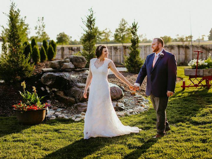 Tmx Image0 51 999406 1572817131 Anderson, IN wedding venue