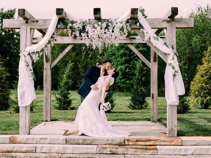 Tmx Image1 1 51 999406 1572817143 Anderson, IN wedding venue