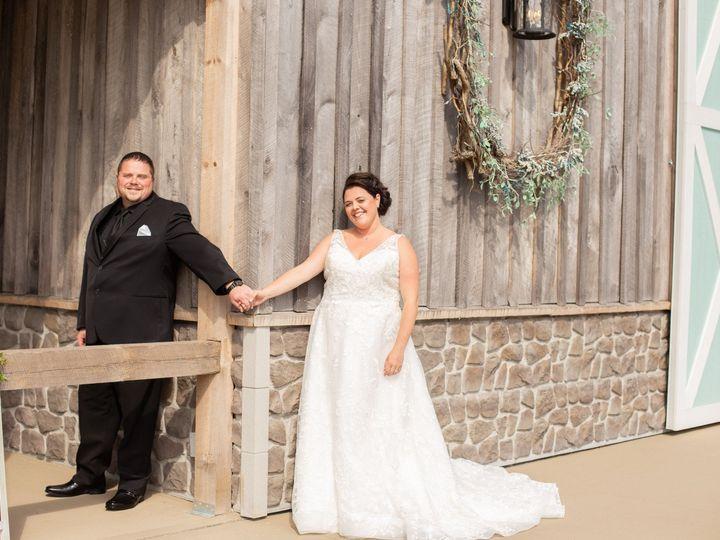 Tmx Img 0807 51 999406 1572816610 Anderson, IN wedding venue