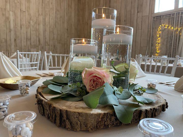 Tmx Img 08381 51 999406 160419841263387 Anderson, IN wedding venue