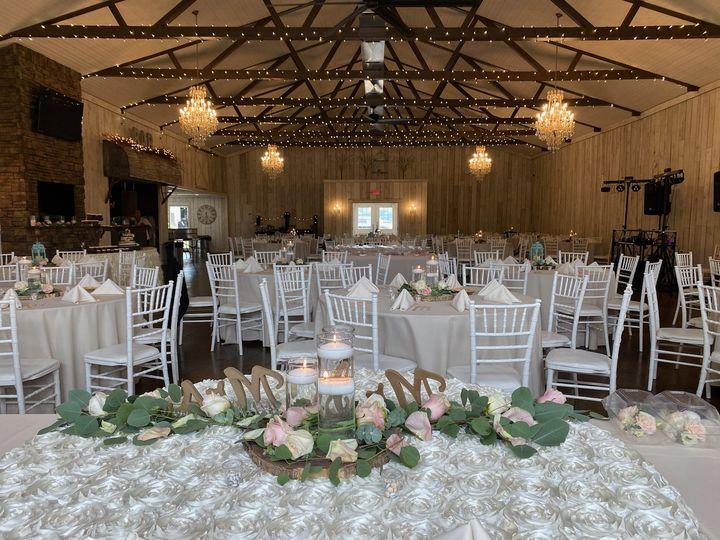 Tmx Img 08481 51 999406 160419861564902 Anderson, IN wedding venue