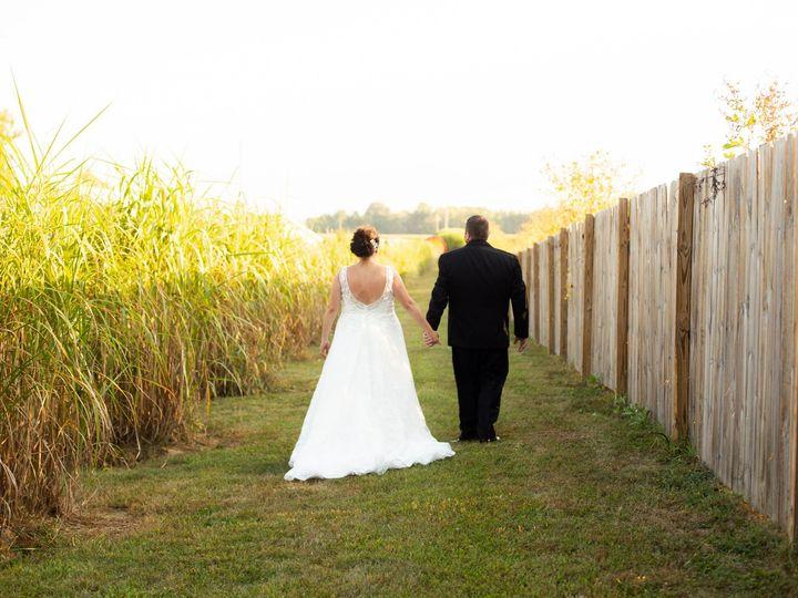 Tmx Img 2300 51 999406 1572816646 Anderson, IN wedding venue