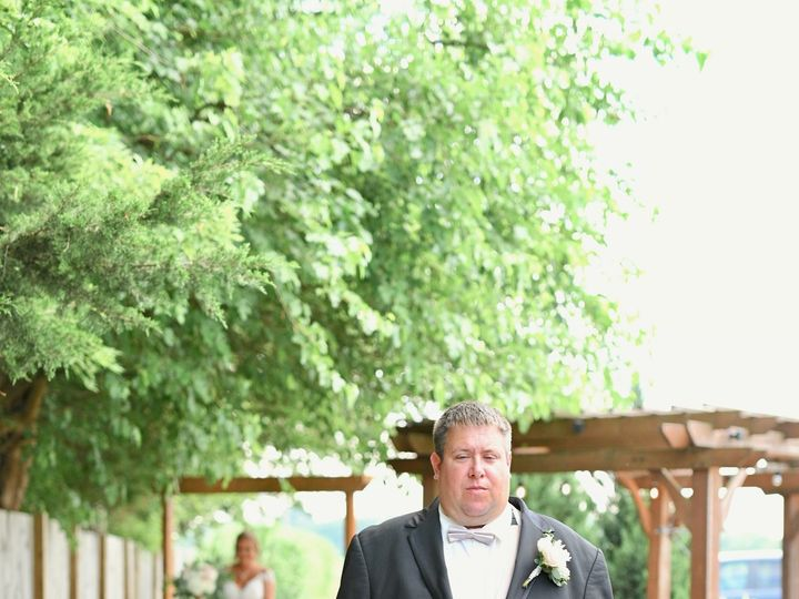 Tmx Jessica Chad July 5 2020 Jasmine S Favorites 0018 51 999406 160419755166014 Anderson, IN wedding venue