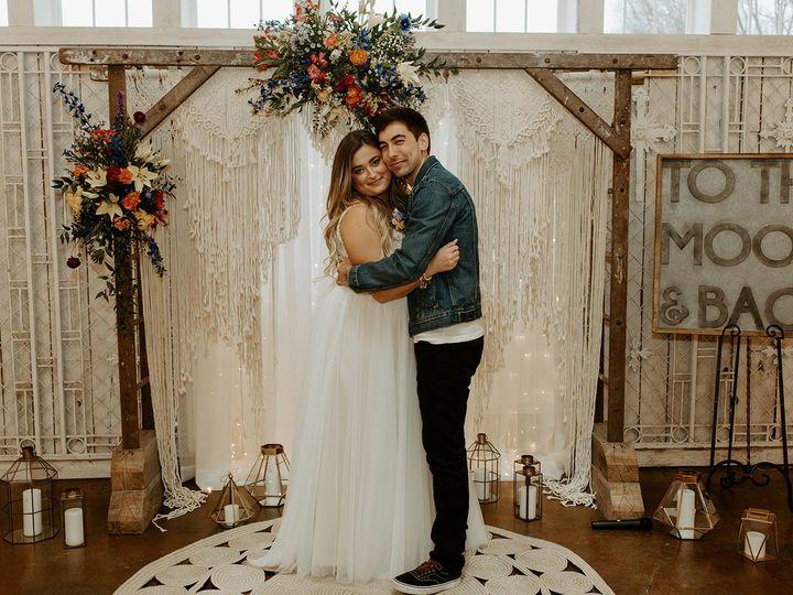 Tmx Kaily Alex 142 51 999406 161782923525672 Anderson, IN wedding venue