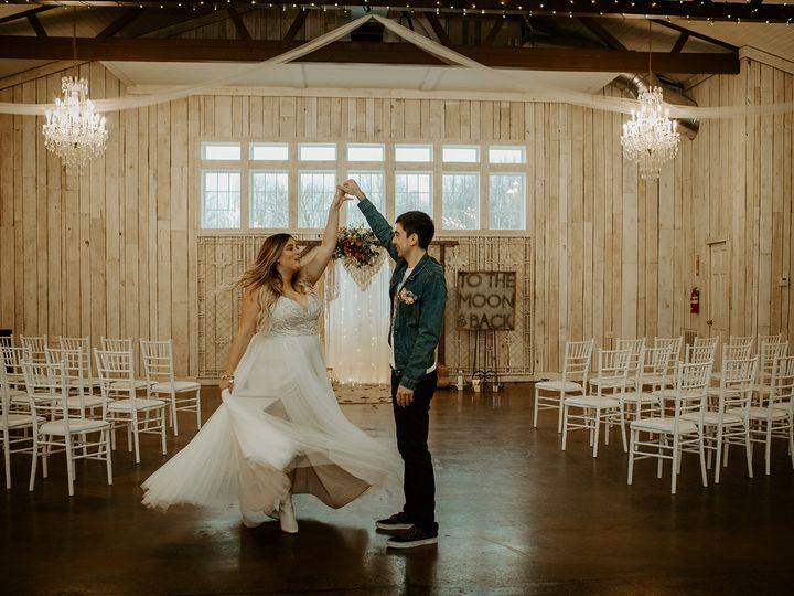 Tmx Kaily Alex 192 51 999406 161782927810276 Anderson, IN wedding venue
