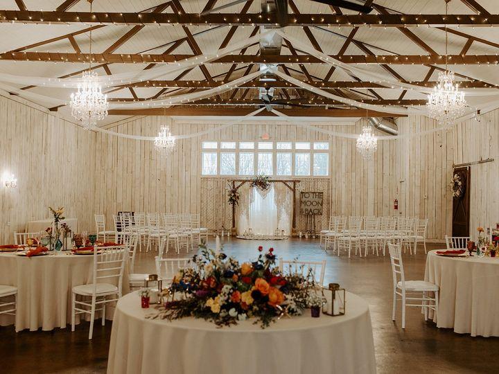 Tmx Kaily Alex 19 51 999406 161782946571994 Anderson, IN wedding venue