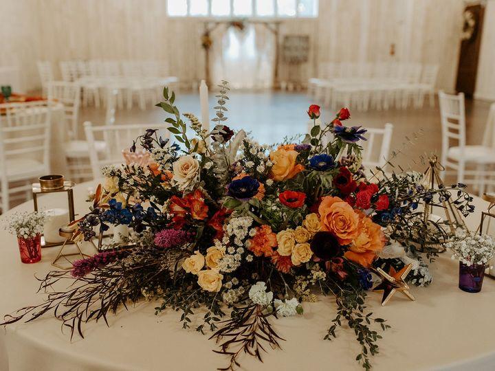 Tmx Kaily Alex 21 51 999406 161782948390230 Anderson, IN wedding venue
