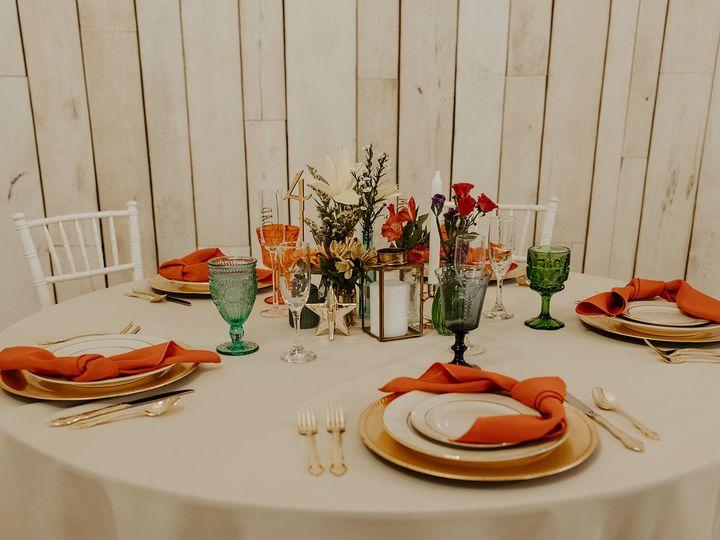 Tmx Kaily Alex 31 51 999406 161782949936816 Anderson, IN wedding venue