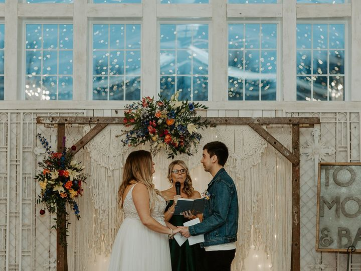 Tmx Kaily Alex 432 51 999406 161782964980967 Anderson, IN wedding venue
