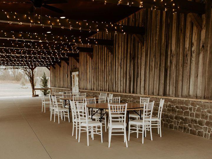 Tmx Kaily Alex 6 51 999406 161782942169101 Anderson, IN wedding venue