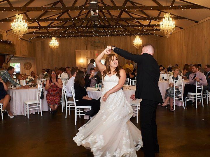 Tmx Kirsten Wray Photography 51 999406 1572816728 Anderson, IN wedding venue
