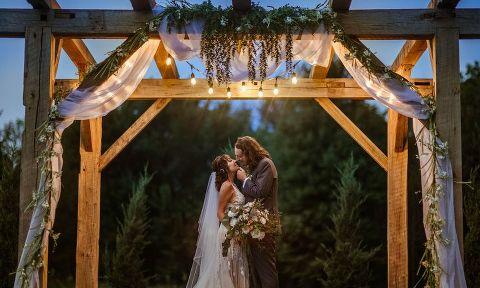Tmx Kiss3 51 999406 1572816531 Anderson, IN wedding venue
