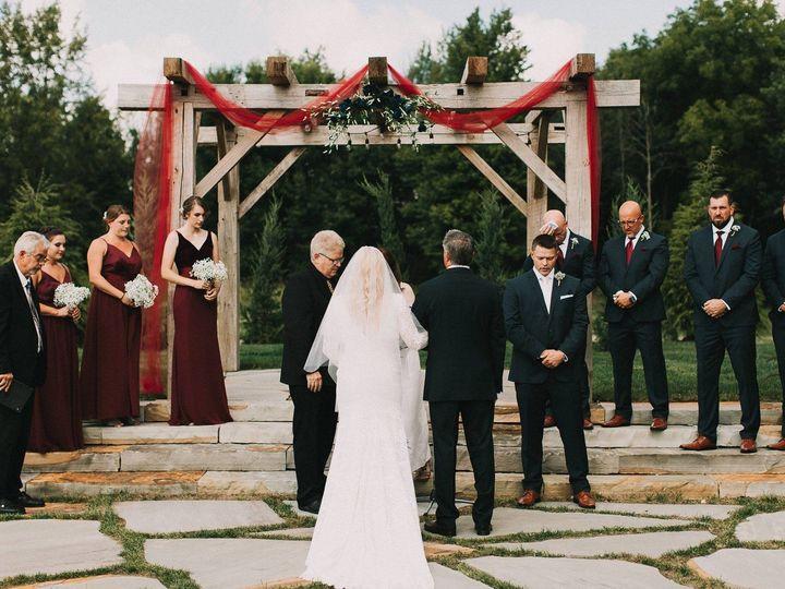Tmx Newman 51 999406 1572817375 Anderson, IN wedding venue