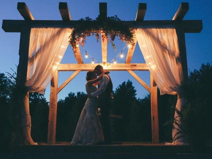 Tmx Night Altar 51 999406 1572817891 Anderson, IN wedding venue