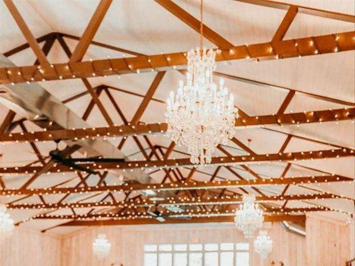 Tmx Reception 51 999406 161783050063523 Anderson, IN wedding venue