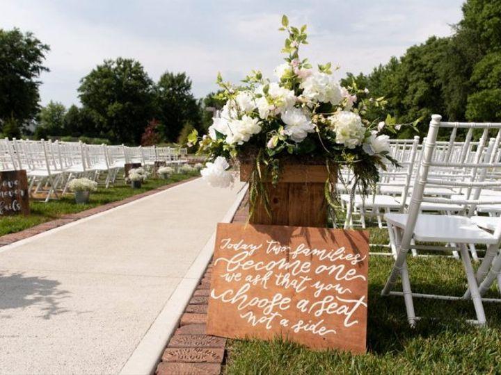 Tmx Rustic Diy Barn Wedding On A 10k Budget 0002 728x486 1 51 999406 160419794652778 Anderson, IN wedding venue