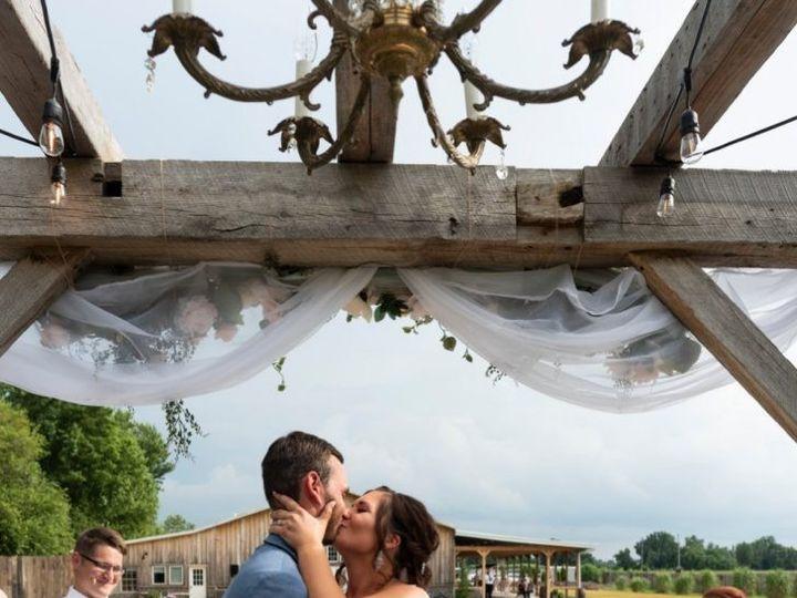 Tmx Rustic Diy Barn Wedding On A 10k Budget 0006 728x1091 51 999406 157566409881559 Anderson, IN wedding venue