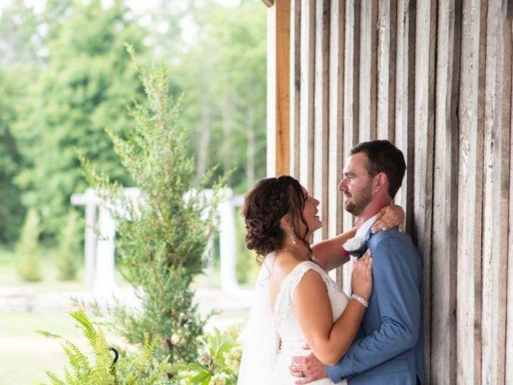 Tmx Rustic Diy Barn Wedding On A 10k Budget 0017 728x1091 51 999406 157566426330877 Anderson, IN wedding venue