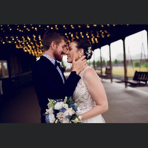 Tmx Safe Image 51 999406 160419726489127 Anderson, IN wedding venue