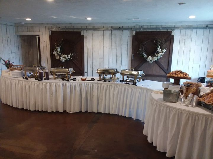Tmx Table Skirt 51 999406 160419951413125 Anderson, IN wedding venue