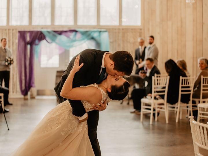 Tmx Tra 0518 Websize 51 999406 161782912729375 Anderson, IN wedding venue
