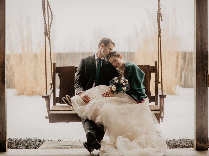 Tmx Tra 0670 Websize 51 999406 161782861664814 Anderson, IN wedding venue