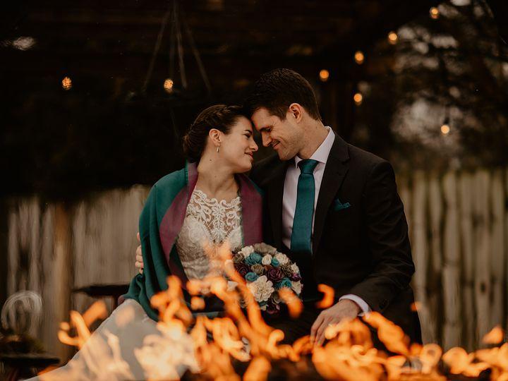 Tmx Tra 0769 Websize 51 999406 161782871016859 Anderson, IN wedding venue