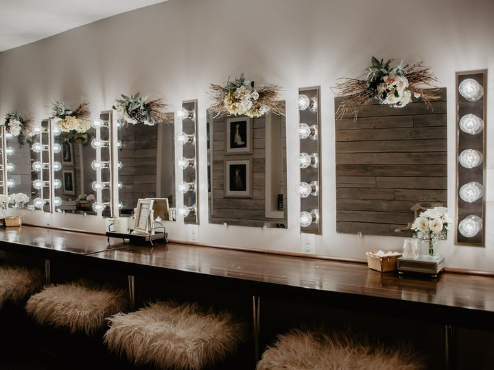 Tmx Tra 9615 Websize 51 999406 161782875552562 Anderson, IN wedding venue