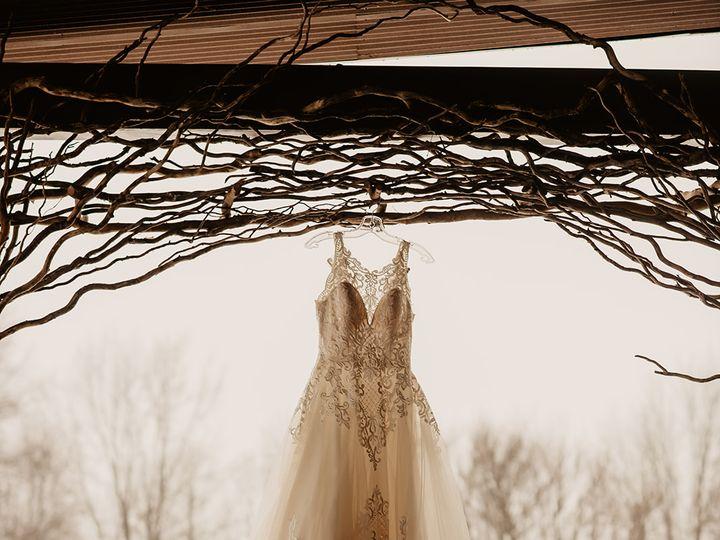 Tmx Tra 9722 Websize 51 999406 161782880595516 Anderson, IN wedding venue