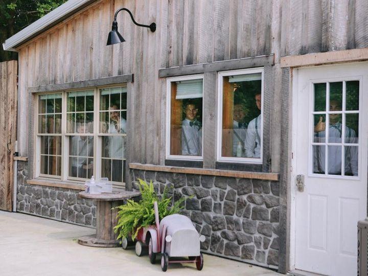 Tmx Unnamed 21 51 999406 1572817946 Anderson, IN wedding venue