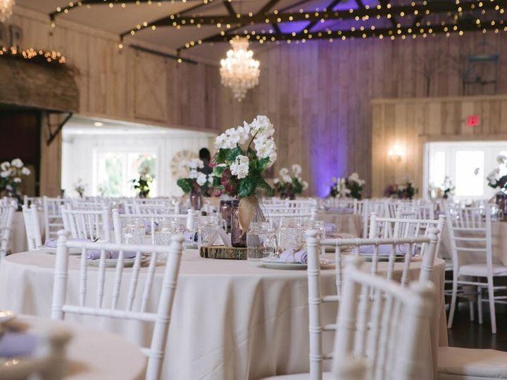Tmx Unnamed 4 51 999406 158826876831090 Anderson, IN wedding venue