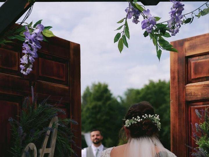 Tmx Unnamed 8 51 999406 1572817997 Anderson, IN wedding venue