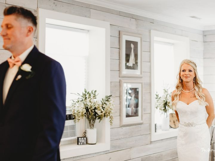 Tmx Wallaceweddingbeforeceremonytrimerousphotographycrystalcoopandersonindiana 215 51 999406 1572816770 Anderson, IN wedding venue