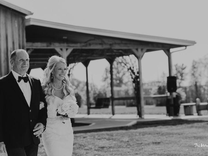 Tmx Wallaceweddingceremonytrimerousphotographycrystalcoopandersonindiana 58 51 999406 1572816811 Anderson, IN wedding venue