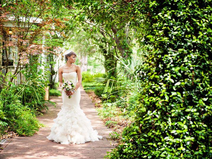 Tmx 1404911553776 Bogeewedding0016 Raleigh, NC wedding photography