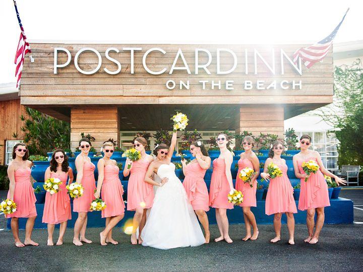Tmx 1404911823170 Boyerwedding0029 Raleigh, NC wedding photography