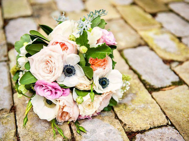 Tmx 1404912718759 Bogeewedding0008 Raleigh, NC wedding photography