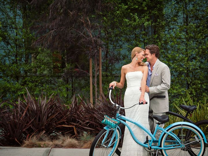 Tmx 1404913065848 Millerweddingphotographersfavorites 56 Raleigh, NC wedding photography