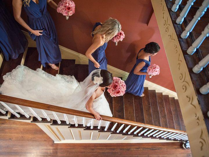 Tmx 1404913094512 Kanavagewedding 15 Raleigh, NC wedding photography