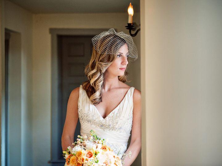 Tmx 1404914301825 Nardozziwedding0026 Raleigh, NC wedding photography