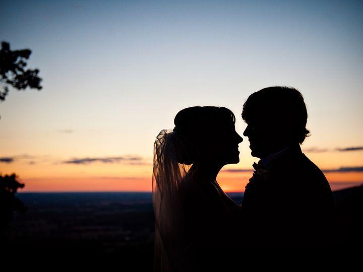 Tmx 1404914636001 Quintanawedding 33 Raleigh, NC wedding photography