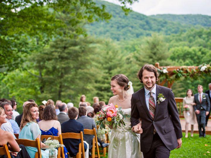 Tmx 1404916129033 Woodliffwedding 20 Raleigh, NC wedding photography