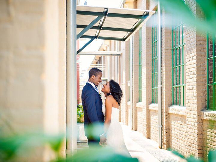 Tmx 1404916763983 Esselwedding 36 Raleigh, NC wedding photography