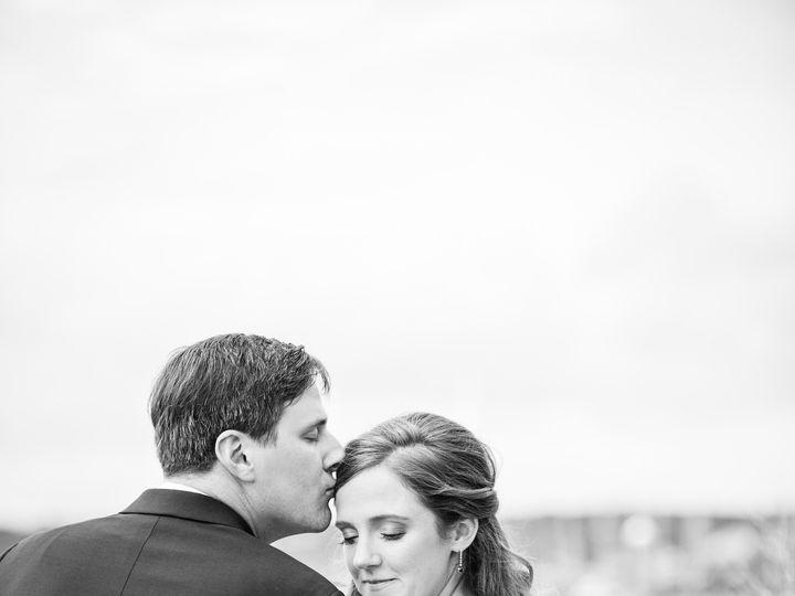 Tmx 1450366712007 Goldwedding 33 Raleigh, NC wedding photography